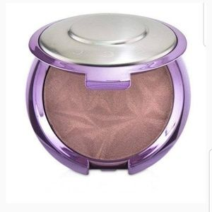 BECCA Lilac Geode Shimmering Skin Perfector